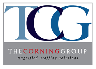 The Corning Group